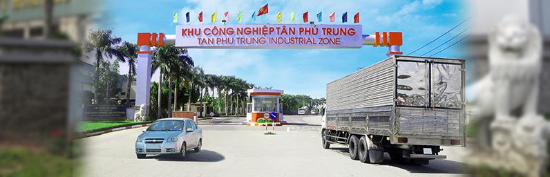 01-congchao