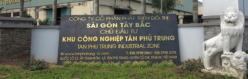 02-congchao
